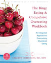 Binge-Eating-Workbook-128
