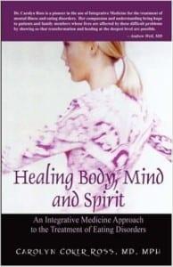 Healing-MindBodySpirit-256