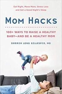 CCR 29 | Mom Hacks