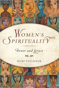 CCR 23 | Women's Spirituality
