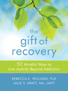 CCR 33 | Using Mindfulness In Recovery