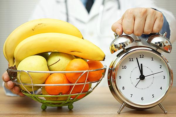 CCR 34 | Gut Health
