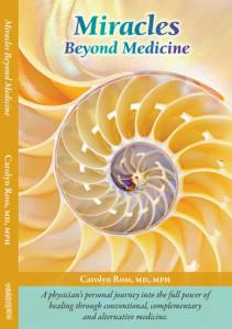 miracles-beyond-medicine-512